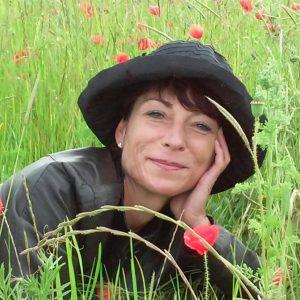 Liane Baumgärtner